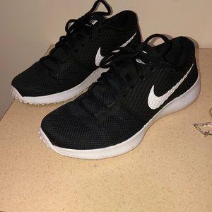 Nike Speed TR2